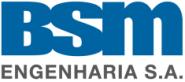 BSM Engenharia S.A.
